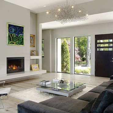 Corporate interior designers experts for Chennai interior design living room